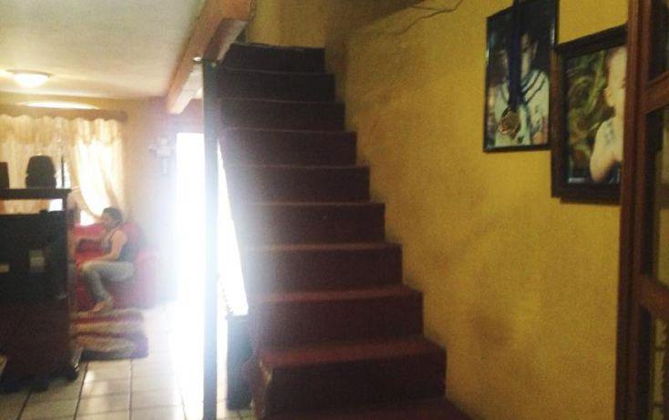 Foto de casa en venta en rincón del nogal 11, del bosque, mazatlán, sinaloa, 1997980 no 02