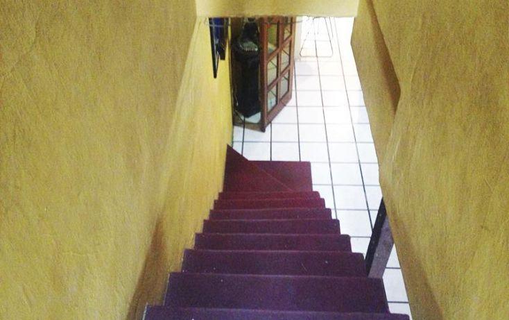 Foto de casa en venta en rincón del nogal 11, del bosque, mazatlán, sinaloa, 1997980 no 05