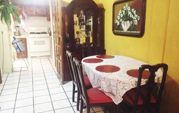 Foto de casa en venta en rincón del nogal 11, del bosque, mazatlán, sinaloa, 1997980 no 08