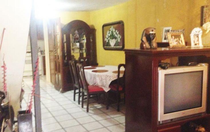 Foto de casa en venta en rincón del nogal 11, del bosque, mazatlán, sinaloa, 1997980 no 10