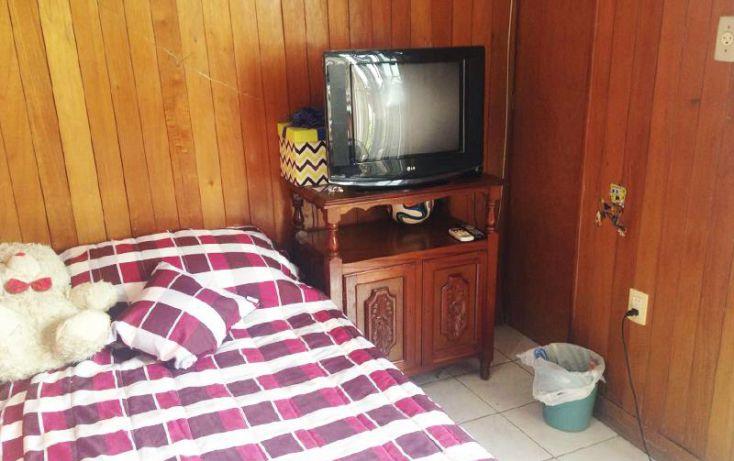 Foto de casa en venta en rincón del nogal 11, del bosque, mazatlán, sinaloa, 1997980 no 16