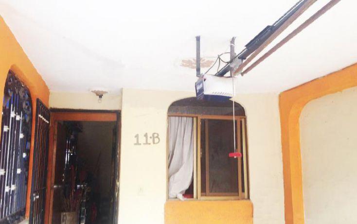 Foto de casa en venta en rincón del nogal 11, del bosque, mazatlán, sinaloa, 1997980 no 18