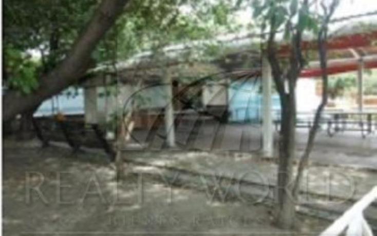Foto de nave industrial en venta en rincon del oriente 0000, rincón del oriente, san nicolás de los garza, nuevo león, 1386259 No. 11