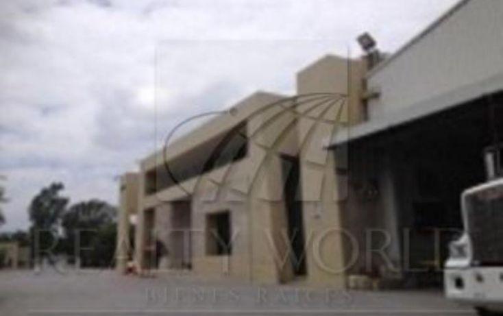 Foto de bodega en venta en rincon del oriente, alcatraces residencial, san nicolás de los garza, nuevo león, 1386259 no 01