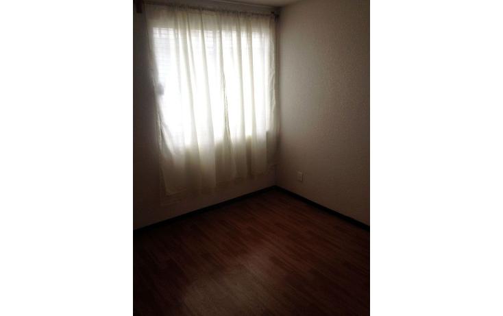 Foto de casa en renta en  , rincón del parque, toluca, méxico, 941945 No. 07