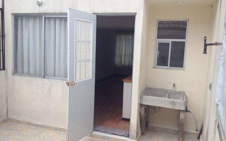 Foto de casa en renta en  , rincón del parque, toluca, méxico, 941945 No. 08