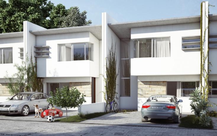 Foto de casa en venta en, rincón del puerto, puerto vallarta, jalisco, 855729 no 04