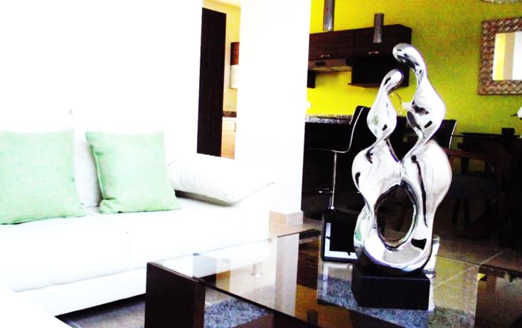 Foto de casa en venta en  , rincón del puerto, puerto vallarta, jalisco, 855729 No. 05