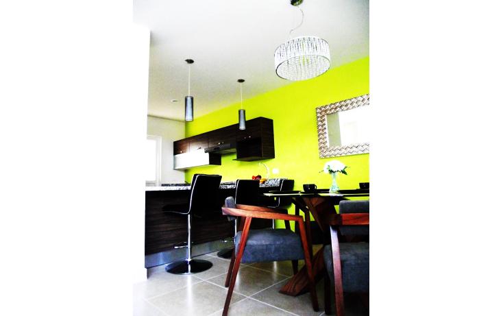 Foto de casa en venta en  , rincón del puerto, puerto vallarta, jalisco, 855729 No. 07