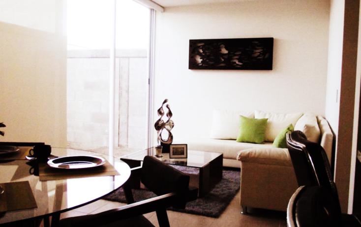 Foto de casa en venta en  , rincón del puerto, puerto vallarta, jalisco, 855729 No. 09