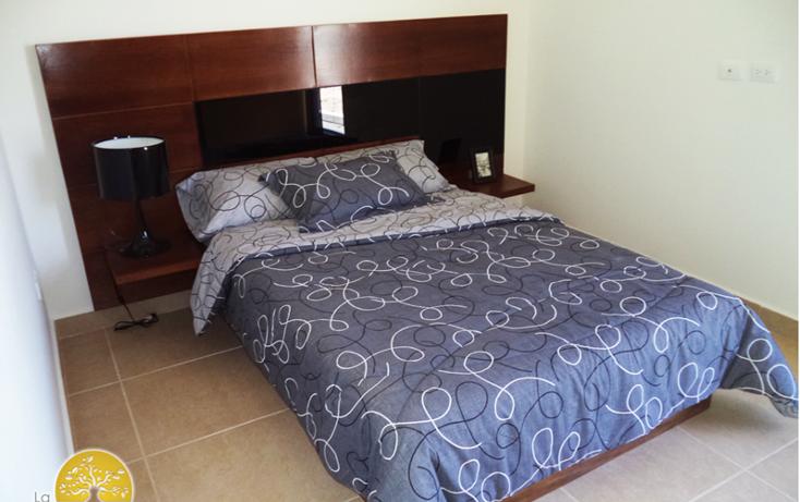 Foto de casa en venta en  , rincón del puerto, puerto vallarta, jalisco, 855729 No. 14