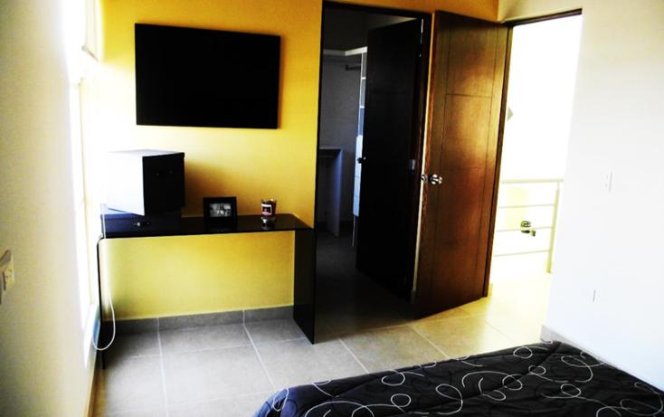 Foto de casa en venta en  , rincón del puerto, puerto vallarta, jalisco, 855729 No. 15