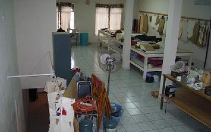Foto de casa en venta en rincon del tepeyac 1636, acueducto guadalupe, guadalupe, nuevo león, 351900 no 03