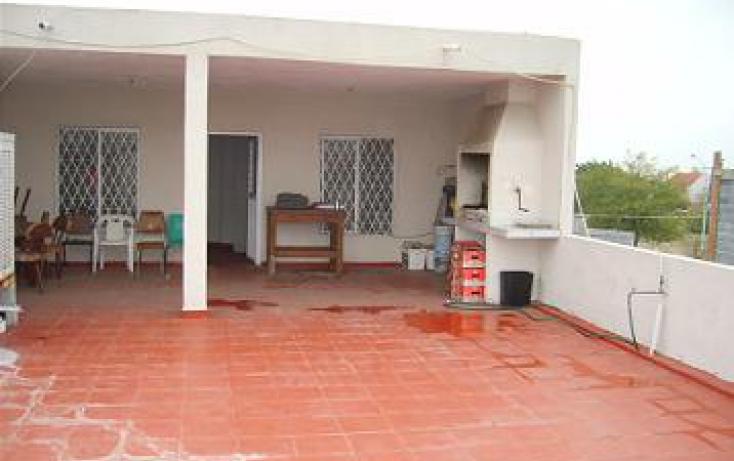 Foto de casa en venta en rincon del tepeyac 1636, acueducto guadalupe, guadalupe, nuevo león, 351900 no 04