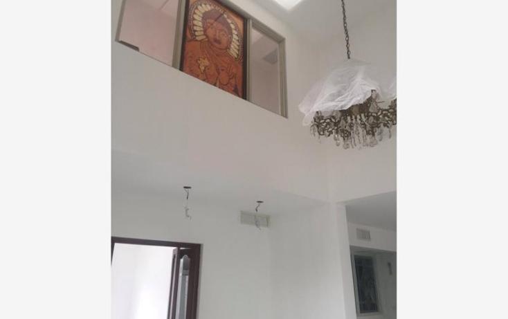 Foto de casa en renta en  , rinc?n del valle, monterrey, nuevo le?n, 1835906 No. 02