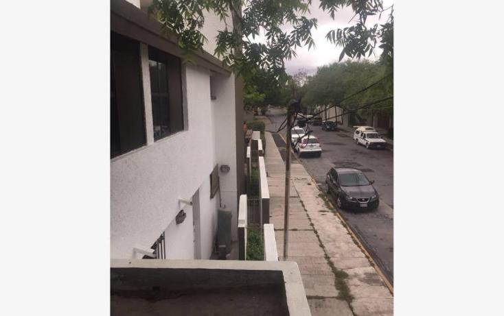 Foto de casa en renta en  , rinc?n del valle, monterrey, nuevo le?n, 1835906 No. 03
