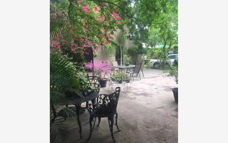 Foto de casa en renta en  , rinc?n del valle, monterrey, nuevo le?n, 1835906 No. 04