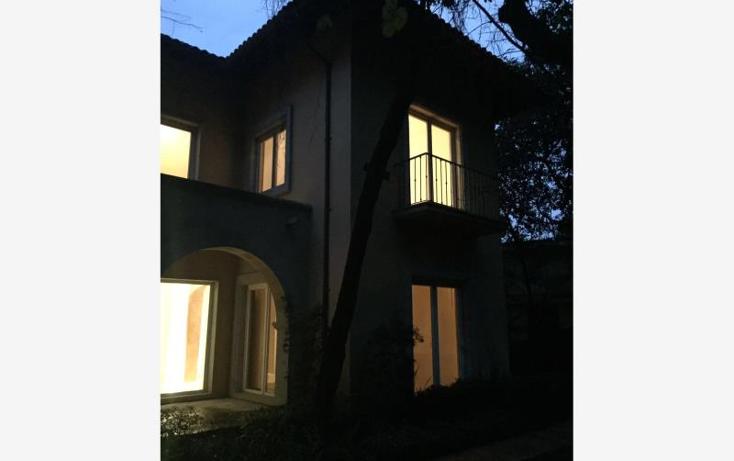 Foto de casa en venta en  , rinc?n del valle, monterrey, nuevo le?n, 1899494 No. 04