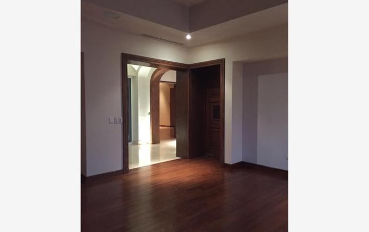 Foto de casa en venta en  , rinc?n del valle, monterrey, nuevo le?n, 1899494 No. 14
