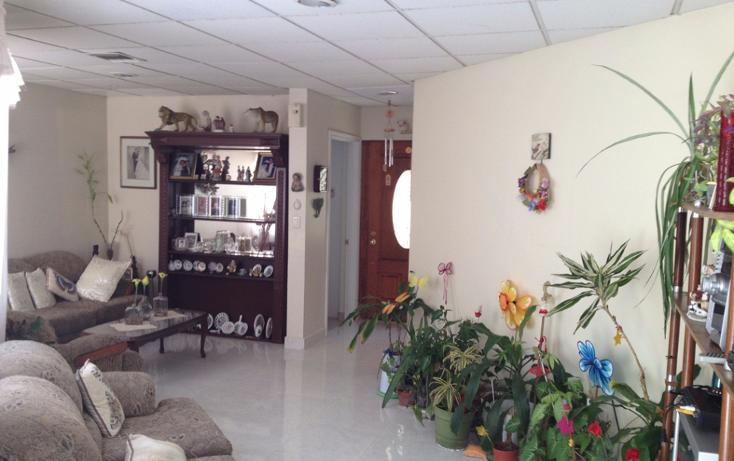 Foto de casa en venta en  , rincón del valle, reynosa, tamaulipas, 1760572 No. 03