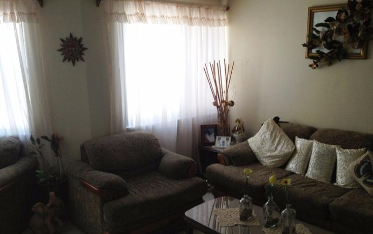 Foto de casa en venta en  , rincón del valle, reynosa, tamaulipas, 1760572 No. 04