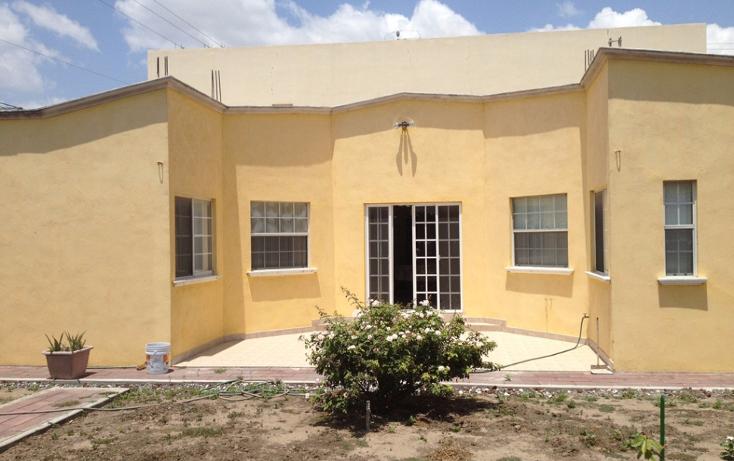Foto de casa en venta en  , rincón del valle, reynosa, tamaulipas, 1760572 No. 09