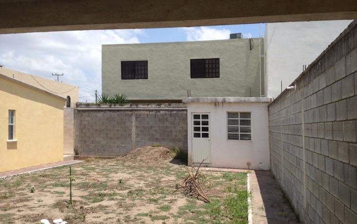 Foto de casa en venta en  , rincón del valle, reynosa, tamaulipas, 1760572 No. 10