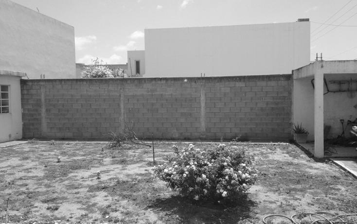 Foto de casa en venta en  , rincón del valle, reynosa, tamaulipas, 1760572 No. 11