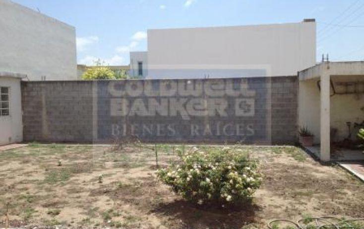 Foto de casa en venta en, rincón del valle, reynosa, tamaulipas, 1839150 no 08