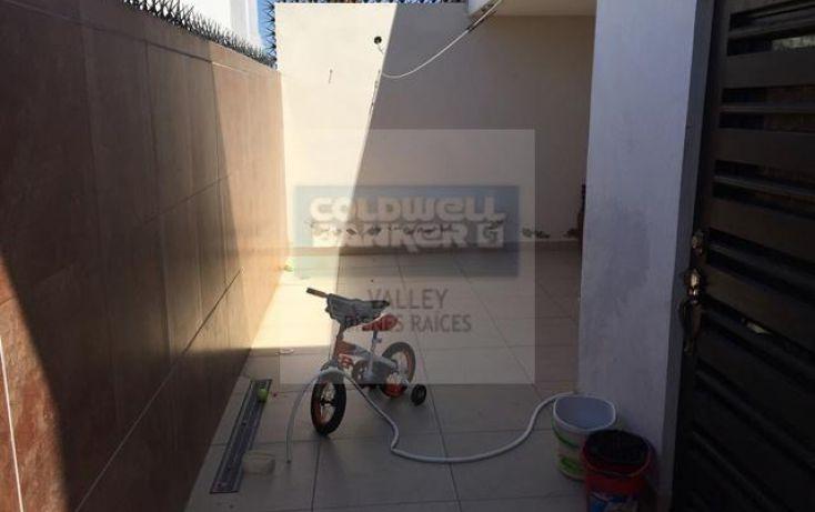 Foto de casa en renta en, rincón del valle, reynosa, tamaulipas, 1841534 no 13