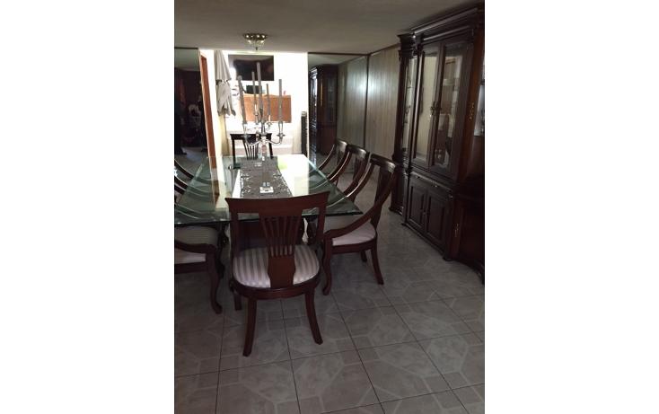 Foto de casa en venta en  , rinc?n del valle, tlalnepantla de baz, m?xico, 1290301 No. 01
