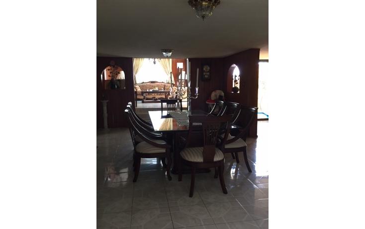 Foto de casa en venta en  , rinc?n del valle, tlalnepantla de baz, m?xico, 1290301 No. 02