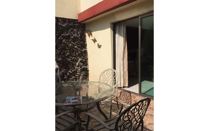 Foto de casa en venta en  , rinc?n del valle, tlalnepantla de baz, m?xico, 1290301 No. 04
