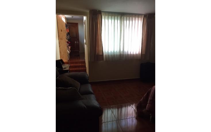 Foto de casa en venta en  , rincón del valle, tlalnepantla de baz, méxico, 1290301 No. 06
