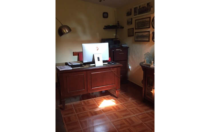 Foto de casa en venta en  , rinc?n del valle, tlalnepantla de baz, m?xico, 1290301 No. 07