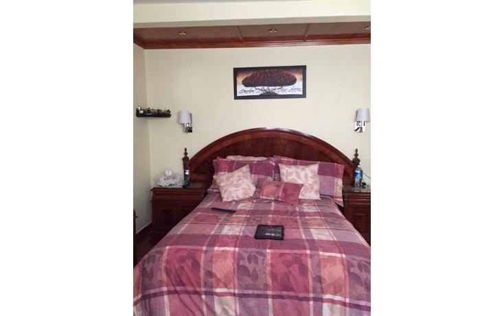 Foto de casa en venta en  , rinc?n del valle, tlalnepantla de baz, m?xico, 1290301 No. 08