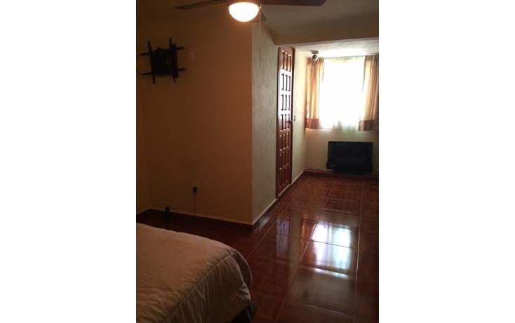 Foto de casa en venta en  , rincón del valle, tlalnepantla de baz, méxico, 1290301 No. 10