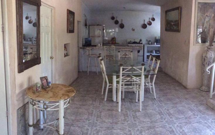 Foto de casa en venta en  , rincón la silla, guadalupe, nuevo león, 1088745 No. 01