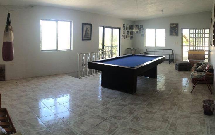 Foto de casa en venta en  , rincón la silla, guadalupe, nuevo león, 1088745 No. 03