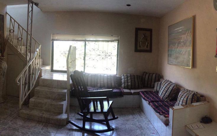Foto de casa en venta en  , rincón la silla, guadalupe, nuevo león, 1088745 No. 04
