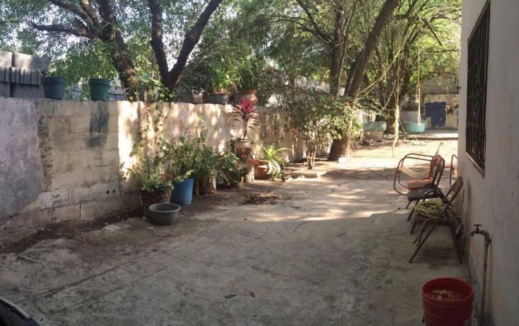 Foto de casa en venta en  , rincón la silla, guadalupe, nuevo león, 1088745 No. 05
