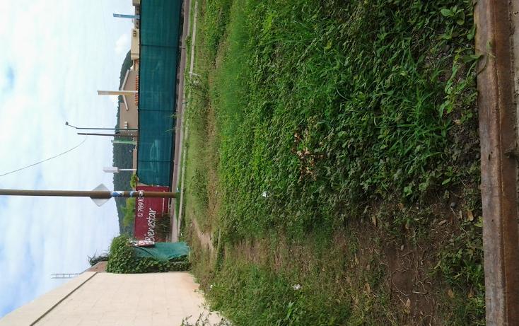 Foto de terreno comercial en venta en  , rincón real, culiacán, sinaloa, 1275047 No. 03