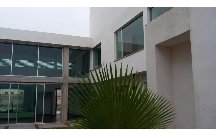 Foto de casa en venta en  , rincón san ángel, torreón, coahuila de zaragoza, 1277589 No. 05
