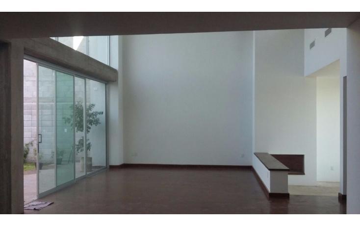 Foto de casa en venta en  , rincón san ángel, torreón, coahuila de zaragoza, 1277589 No. 06