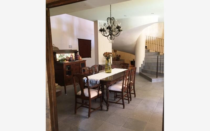 Foto de casa en venta en  , rinc?n san ?ngel, torre?n, coahuila de zaragoza, 1567638 No. 04