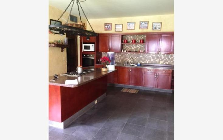 Foto de casa en venta en  , rinc?n san ?ngel, torre?n, coahuila de zaragoza, 1567638 No. 06