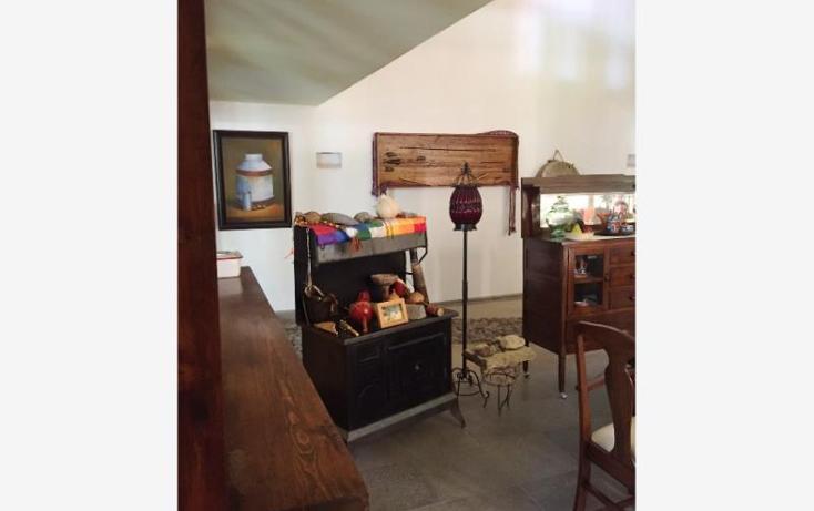 Foto de casa en venta en  , rinc?n san ?ngel, torre?n, coahuila de zaragoza, 1567638 No. 09