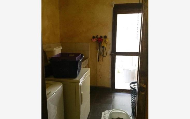 Foto de casa en venta en  , rinc?n san ?ngel, torre?n, coahuila de zaragoza, 1567638 No. 10