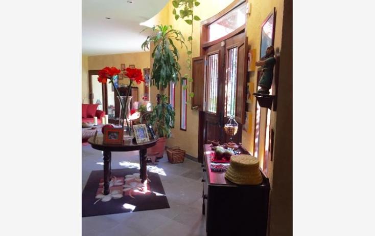 Foto de casa en venta en  , rinc?n san ?ngel, torre?n, coahuila de zaragoza, 1567638 No. 11