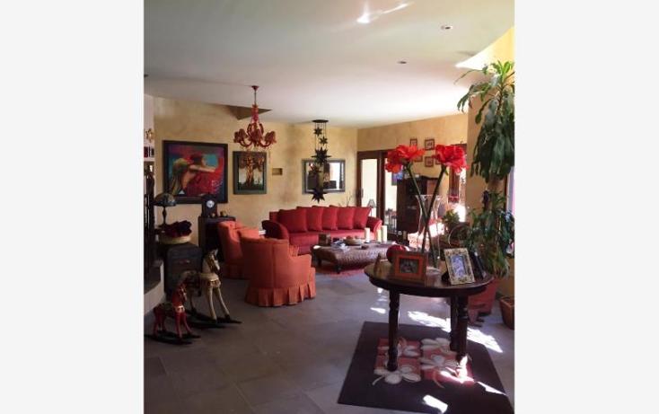 Foto de casa en venta en  , rinc?n san ?ngel, torre?n, coahuila de zaragoza, 1567638 No. 12